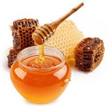 Reconnaître si votre miel est pur