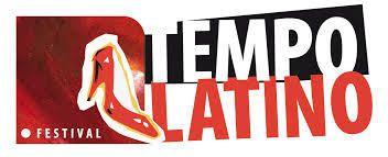 LE ZAPPING de  #TEMPOLATINO  version 2015