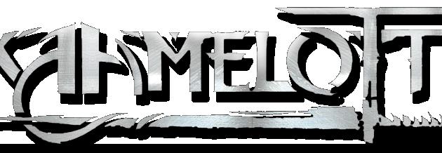 Avis aux non fans de la série Kaamelott