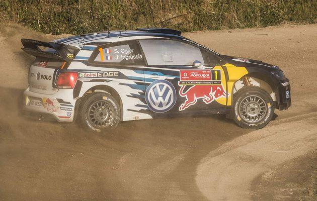 WRC-ERC