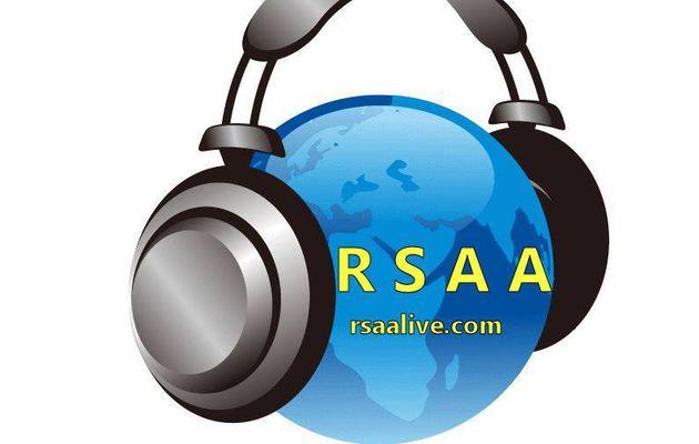 écoutez RSAA pour le rallye national du Pays Basque