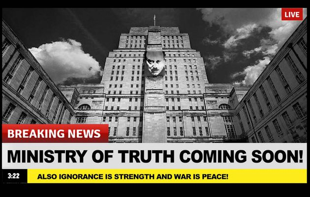 Goebbels peut aller se coucher