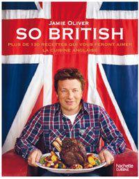 So British, ma lecture du dimanche