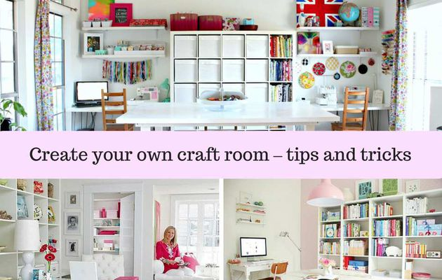 Design your own room online concept of house design your for Make your own room layout