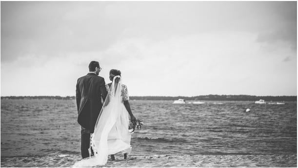 Quelques étapes clés pour bien organiser un mariage
