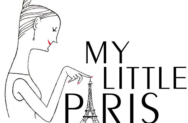 Bon plan: Applications de My Little Paris