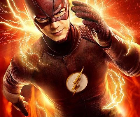 The Flash (Saison 2)