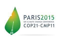 COP21 - colloque sur le climat