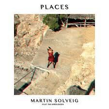 NEW MUSIC Martin Solveig ft. Ina Wroldsen - Places