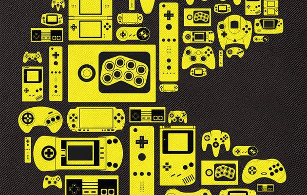 Pelajari Cara Jadi gamer yang lebih baik Menerapkan Tips ini!
