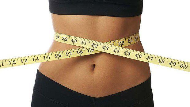 Metode Efektif untuk Menurunkan Berat Badan