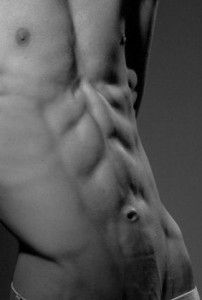 Truth About Getting Six Pack Abs - Three Fatal Mistakes That Holding You Back