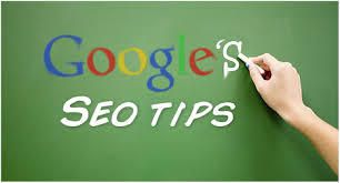 SEO Tips For Beginner from Charles Philip Granere
