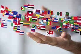 Pourquoi j'ai appris 20 langues ? Et qu'est-ce que j'ai appris sur moi-même durant mon apprentissage des langues étrangères ?