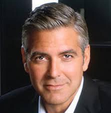 Découvrez les mots arabes que Georges Clooney a appris de sa femme libanaise!
