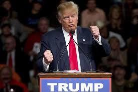 """Le podcast arabe de la semaine : """"Les présidentielles américaines 2016 اَلرِّئَاسِيَّاتُ الْأَمْرِيكِيَّةُ"""""""