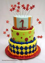 Mon blog a un an: Bon anniversaire اَلسَّنَةُ الْأُولَى لِمُدَوَّنَتِي :عِيدْ مِيلَادْ سَعِيدْ