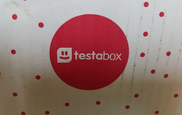Testabox, avril 2017 - tests et avis