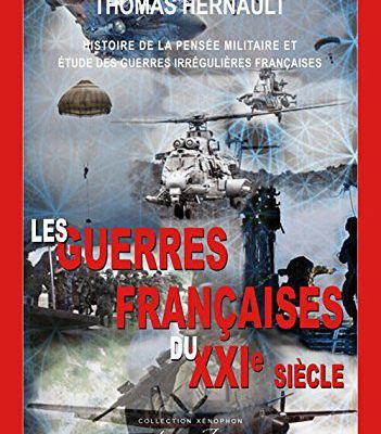 Forces spéciales, aviation et relations internationales