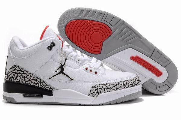JORDANS sales enlarged twenty percent on summer and spring command