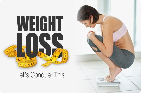 Clean 9 Products for Weight Loss