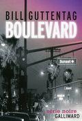 Bienvenue sur Hollywood Boulevard où les jeunes tapinent, se cament...
