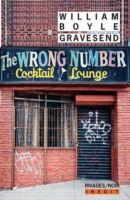 Gravesend : le Brooklyn italien loin de tout romantisme