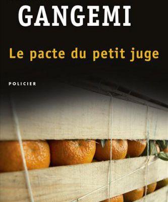 Le pacte du petit juge : la 'ndrangheta redistribue les cartes