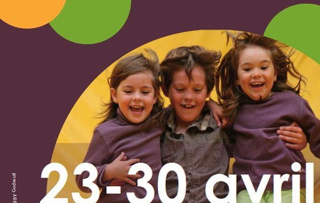 Journées de la bienveillance éducative
