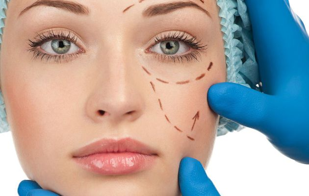 Cosmetic Surgery Information You Should Know About