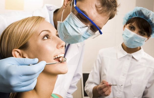 What Everyone Should Know About Dental Care