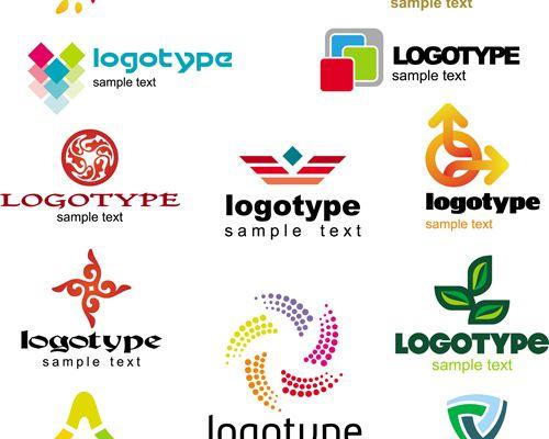 A importância de escolher um bom designer para produzir sua logomarca