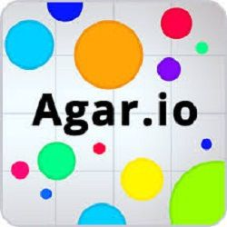 Play free online Agario