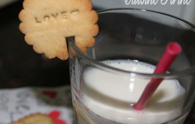 shanty biscuits: