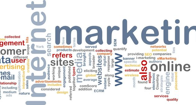 Provide an Internet Marketing Service - Plan Before You Leap!