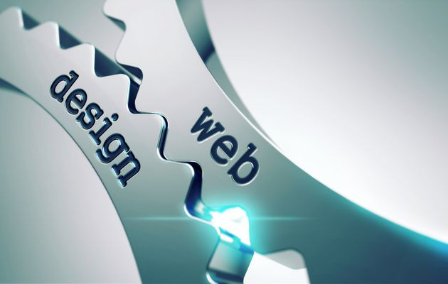 Hire Leading eCommerce Website Design Companies for Creating Your Online Store