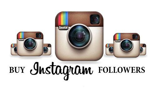 How to Get Followers on Instagram