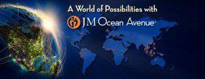 Le plan de compensation de JM Ocean avenue