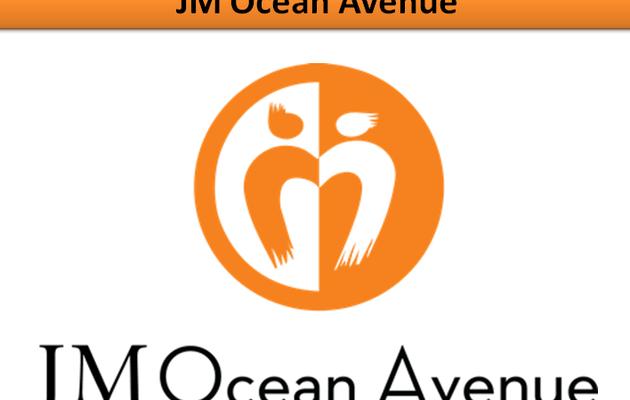 JM OCEAN AVENUE : la fusion MLM de l'année 2014