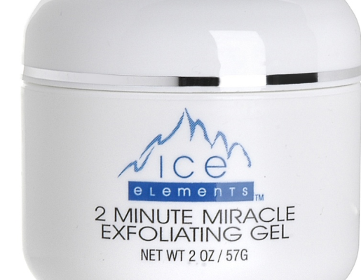 2 MINUTE MIRACLE