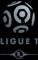 L1 - Le classement de 2015