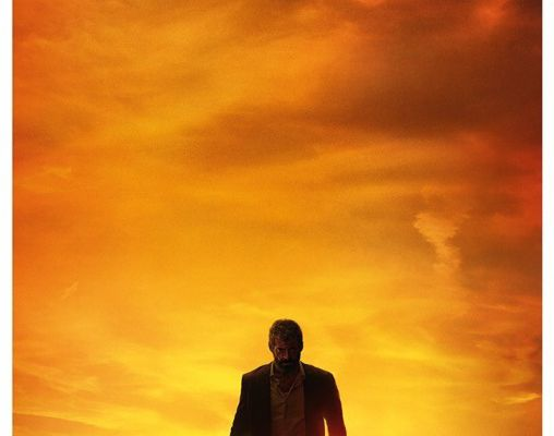 Critique du film Logan de James Mangold