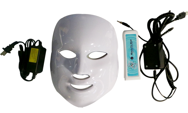 Ranked Top Offering Anti-Aging Mask! (Miracle PRO Mask).
