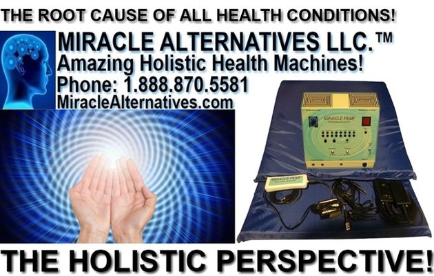 The Structure Of Human Illness, Sickness, Pain, And Disease Revealed! A Holistic Viewpoint!