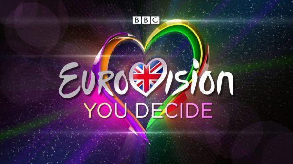 Royaume-Uni 2016: Finale nationale le 26 Février