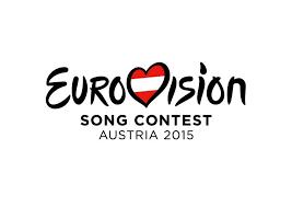 Ce soir: Une chanson pour l'Autriche