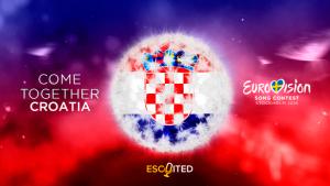 J-9: Croatie