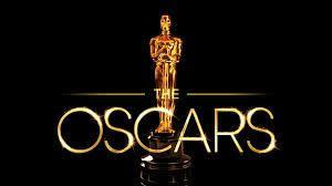 Les Oscars (1)