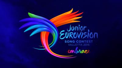 Sondage Eurovision Junior: fermeture des votes!