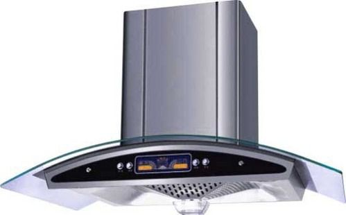 Buy Kitchen chimneys form lotus kitchen solution